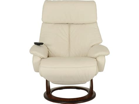 Narrow Recliner by Himolla Tyson Medium Electric Narrow Recliner Longlands