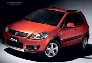 Suzuki 2014 Price Suzuki Sx4 2013 Price In Pakistan Car Picture 2014