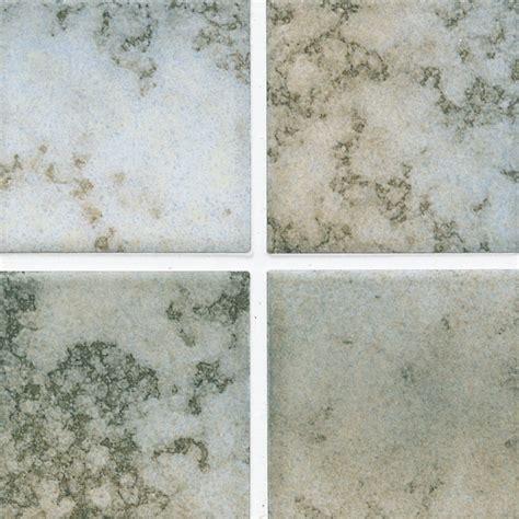 regal rgl 803 marine marble cepac tile