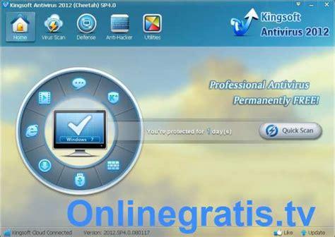 subir imagenes gratis org antivirus kingsoft cloud antivirus subir fotos gratis