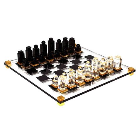 modern chess set 245 best modern chess design images on pinterest chess