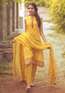 Indian Style Wardrobe by 33755 Best Indian Fashion Images On Indian