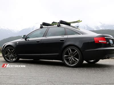 Audi Dealers Ma by Audi Dealers In Ma Audi Dealers In Ma 2019 2020 New Car