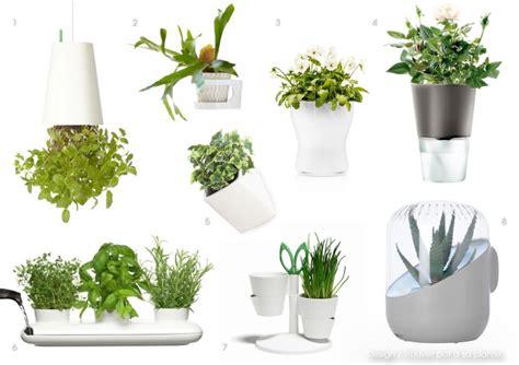 Pot Design Pour Plante Interieur by Univers Creatifs Design Trouver Pot 224 Sa Plante