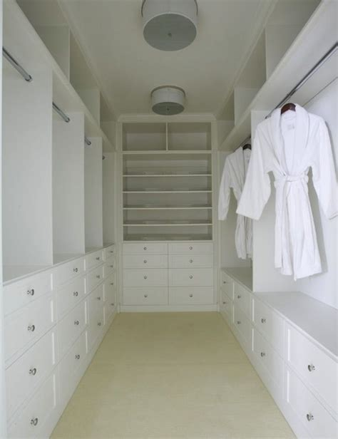 build walk in closet best 25 closet built ins ideas on pinterest master