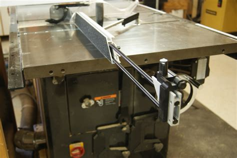table saw miter reviews osborne miter review eb 3