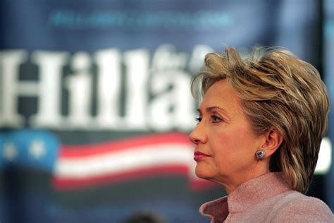 hillary clinton hairstyles through the years hillary clinton in in focus hillary s hair her styles