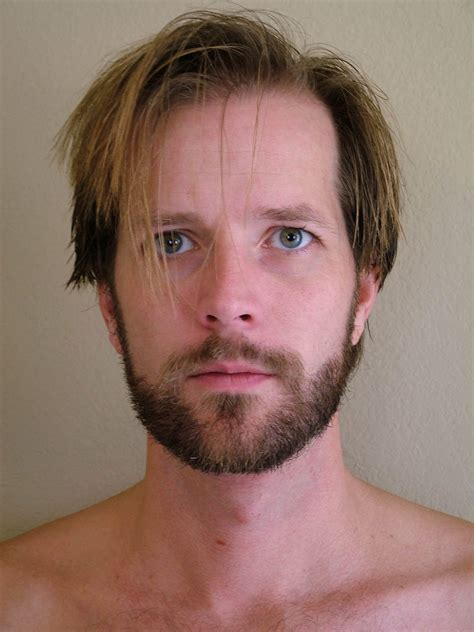 hair for with faces how to grow thicker hair and fix patchy beards gentleman s gazette