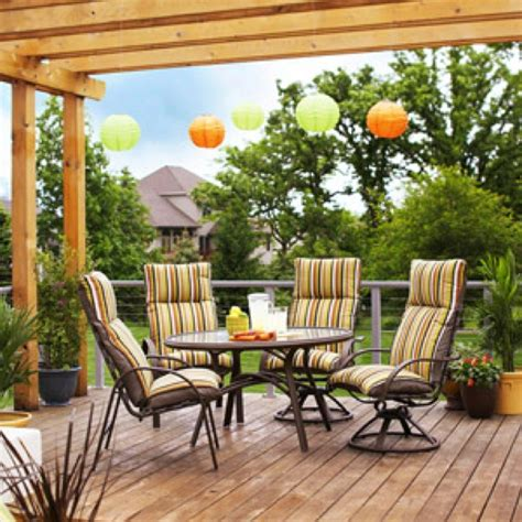 backyard decks for small yards backyard decks for small yards mystical designs and tags