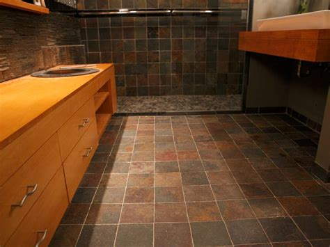 diy bathroom floors beautiful bathroom floors from diy network diy
