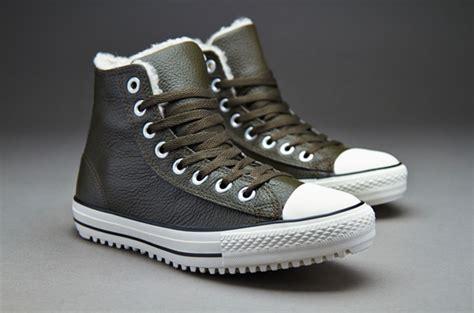 Harga Converse Shoes sepatu sneakers converse chuck all converse
