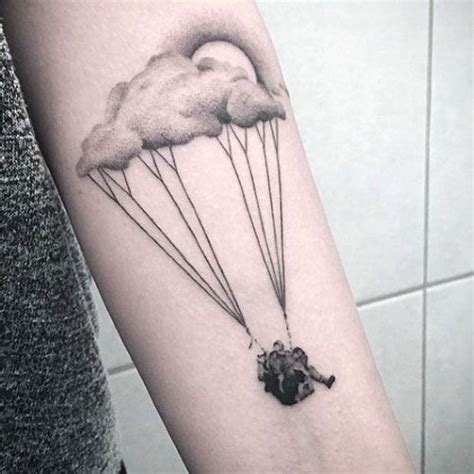 cool small mens tattoos 1000 ideas about cool simple tattoos on small