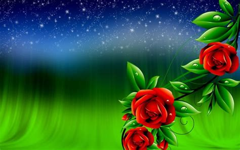 flower hd images with happy new year uniwallpaper the best in its class