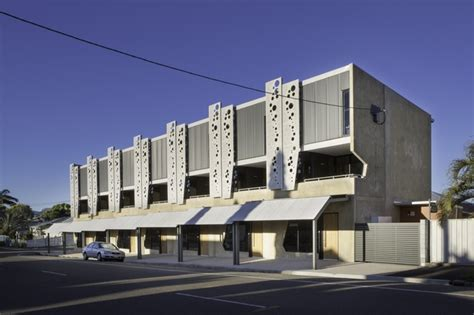 queensland home design awards ideas sought for medium density housing in queensland