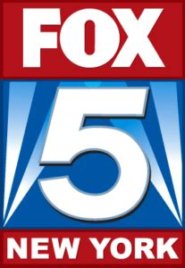 watch fox 5 new york live online free | no login    wtvpc