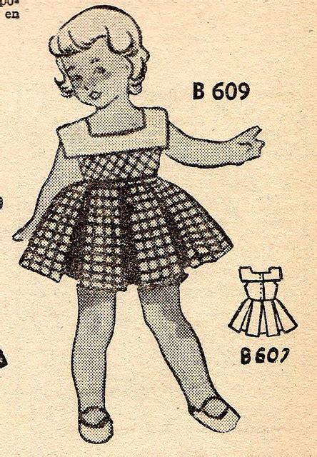 vintage pattern lending library uk plus de 1000 id 233 es 224 propos de v 234 tements enfants sur