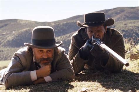 Film Cowboy Django | django unchained teaser trailer