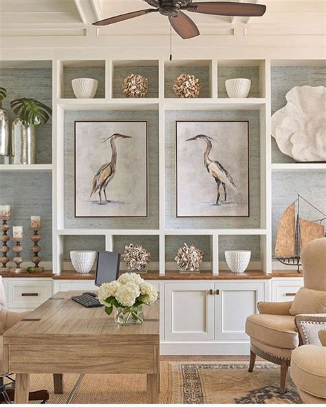 coastal style living room ideas gorgeous coastal living room decorating ideas 23