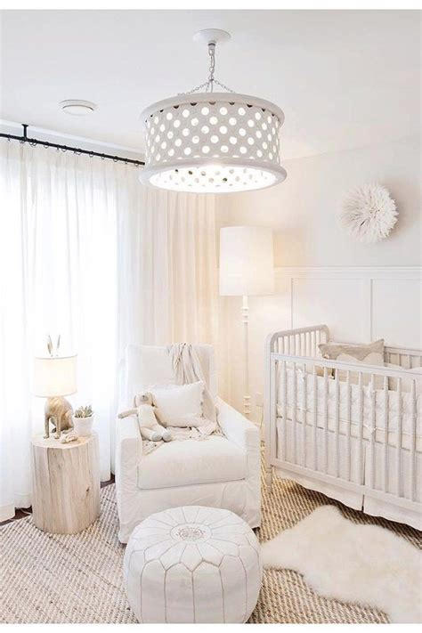overhead fan in baby room best 25 nursery lighting ideas on ideas for
