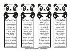 Explore activity village printables bookmarks topics animals animals a