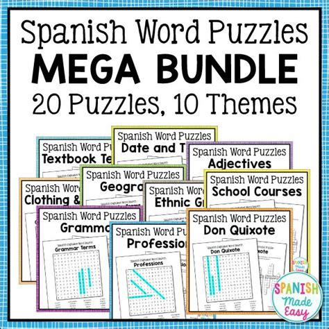 spanish word for backyard 25 best ideas about spanish cognates on pinterest