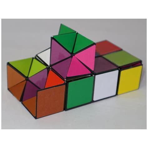 Rubik Infinity Cube Black Or White infinity magic cube los mundos de rubik