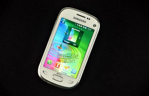 themes for samsung rex 90 samsung rex 90 review