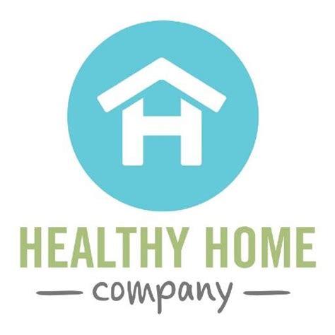 healthy home company healthyhomeco
