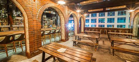 Bo Beau Kitchen Bar by Bo Beau Kitchen Roof Tap Comfort Cuisine In
