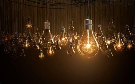 light bulbs plus costa mesa light bulbs etc montclair tags 57 formidable lightbulbs