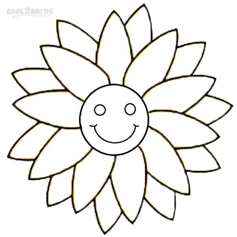 free sad smiley face coloring pages