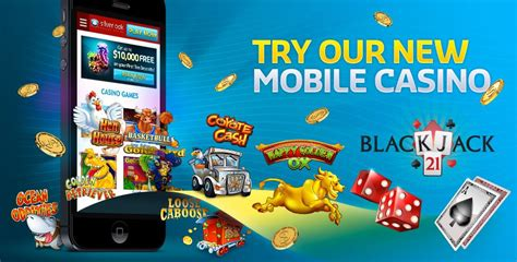 free mobile slots for android free and software