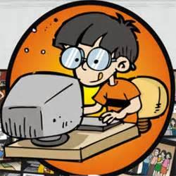 buat tulisan gerak online situs pembuat animasi online tips trik