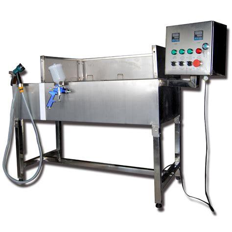 no lyh wtpm062 1 water transfer printing film hydro