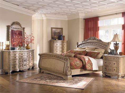 ashley home furniture bedroom sets ashley home furniture bedroom sets marceladick com