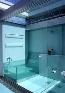 for the home on shower aquarium and fish