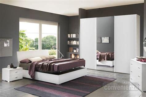 colori per camere da letto matrimoniali da letto matrimoniale cerca con