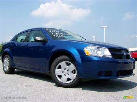 dodge avenger 2010 reviews 2010 dodge avenger reviews and rating motor trend autos post