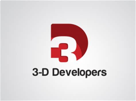 logo design printing upload    logo design designs  print  digital