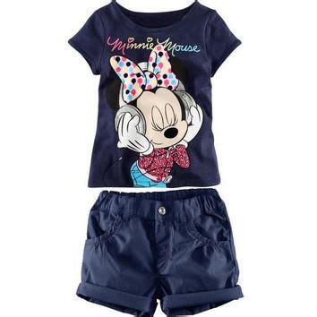shop minnie mouse shirts on wanelo