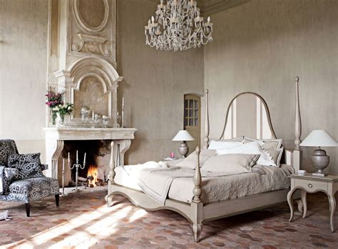 your home interiors vintage basic bedroom ideas small french chic bedroom