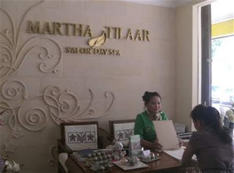 Harga Parfum Belia Martha Tilaar hi there biografi martha tilaar
