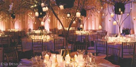 quinceanera themes enchanted forest enchanted forest quinceanera theme google search prom