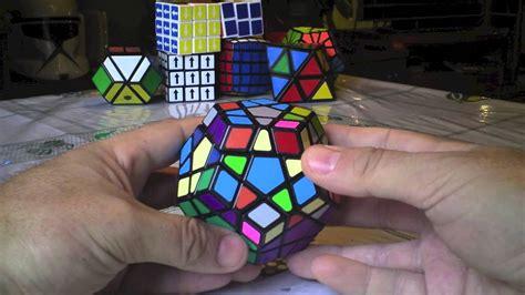 tutorial rubik megaminx como resolver megaminx rubik solucion tutorial youtube