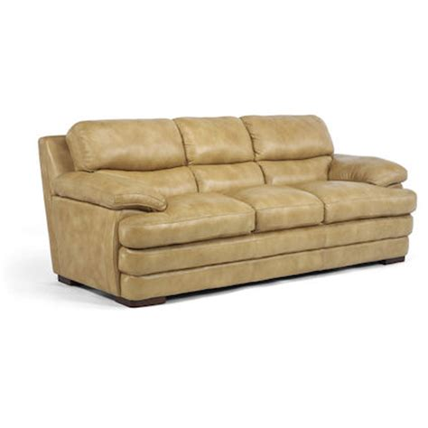 flex steel couches flexsteel 1127 31 dylan sofa discount furniture at hickory