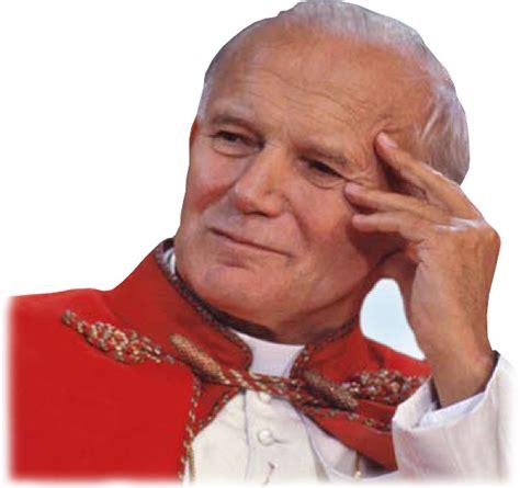 papa giovanni paolo ii wikipedia papa giovanni paolo ii elezione