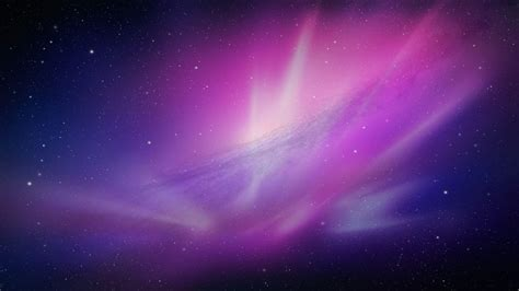 mac os x wallpapers hd wallpaper cave