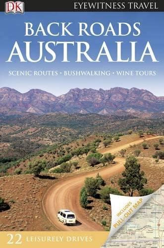 dk eyewitness travel guide sydney books booktopia dk eyewitness travel guide back roads
