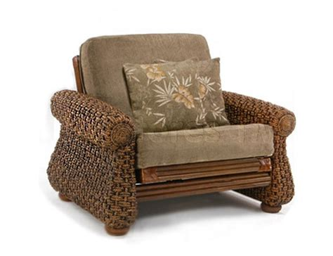 wicker futons 25 best wooden futon ideas on pinterest