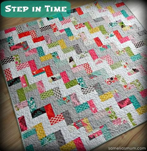 quilting tutorial step by step 245 best images about easy quilts on pinterest quilt